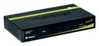 TRENDnet TEG-S80G