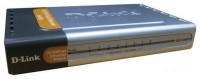 D-link DES-1008FR/PRO