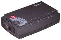 Compex PS2216
