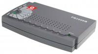 Compex PS2208B