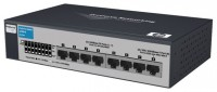HP ProCurve Switch 1700-8G