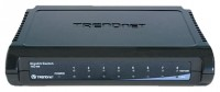 TRENDnet TEG-S8
