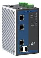 MOXA EDS-505A