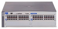 HP ProCurve Switch 4148GL