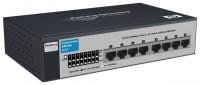 HP ProCurve 1410-8G