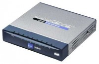 Cisco SD208