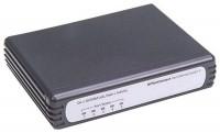 HP V1405C-5 (JD853A)