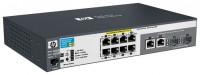 HP E2520-8G-PoE (J9298A)