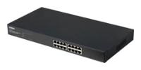 Edimax ES-5816P