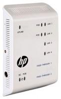 HP NJ1000G