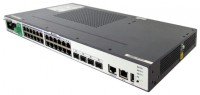 Huawei S5700-24TP-SI-AC