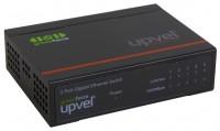 Upvel US-5G