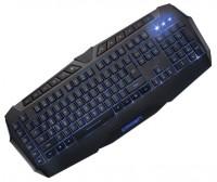CROWN CMK-303 Black USB