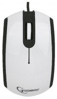 Gembird MUS-105 Black USB
