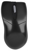 SPEEDLINK PICA Micro Mouse wireless Black USB
