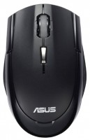 ASUS WT470 Black USB