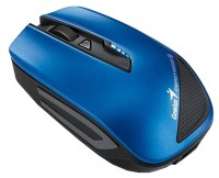 Genius Energy Mouse Blue USB