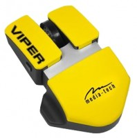 Media-Tech MT1101 Viper Yellow USB