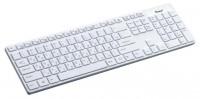 SmartBuy SBK-204US-W White USB