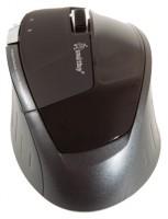 SmartBuy SBM-501AG-K Black USB