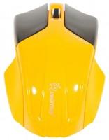 SmartBuy SBM-316AGL-Y Yellow USB
