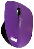 SmartBuy SBM-309AG-P Purple USB