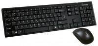 SmartBuy SBC-109312AG-K Black USB