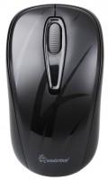 SmartBuy SBM-310AG-K Black USB