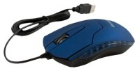 Mediana GM-131 Blue USB