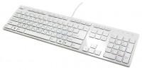 Genius SlimStar i280 White USB