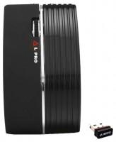 L-PRO 315/1265 Black USB