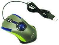 L-PRO HV-M307/1248 Blue-Grey USB