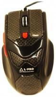 L-PRO SL-959/1269 Black USB