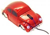 L-PRO WK-66/1236 Red USB