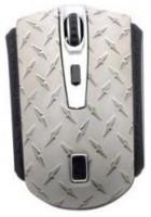 ETG EMW66-RB-USB-compass Silver USB