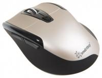 SmartBuy SBM-610AG-G Grey USB