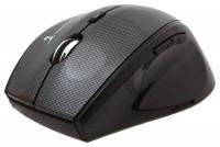 SmartBuy SBM-601AG-G Black-Grey USB