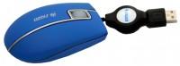 SPEED SPMS-108 Blue USB