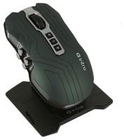 Intro MW606X Black USB