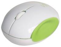 CBR S 14 Green USB