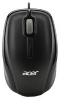 Acer LC.MCE0A.031 Black USB