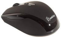 SmartBuy SBM-323AG-K Black USB