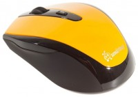 SmartBuy SBM-323AG-Y Yellow USB