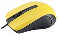 Perfeo PF-353-OP-Y Black-Yellow USB