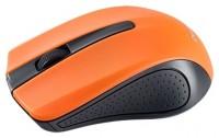 Perfeo PF-353-WOP-OR Black-Orange USB