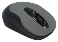Jet.A OM-U30G Grey USB