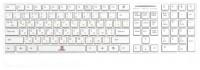 Gresso GK-2028 White USB