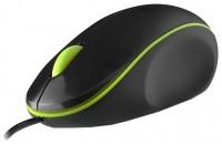 ICON Q7 Black USB