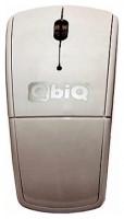 Qbiq M990 Grey USB