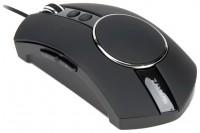 Zalman ZM-GM3 Black USB